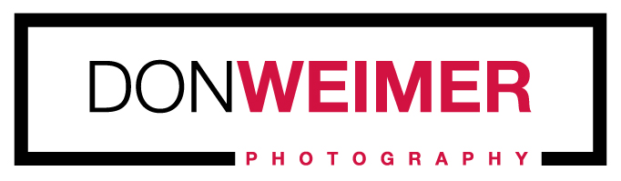 Don Weimer Photography - Photographer in NorthEast Ohio